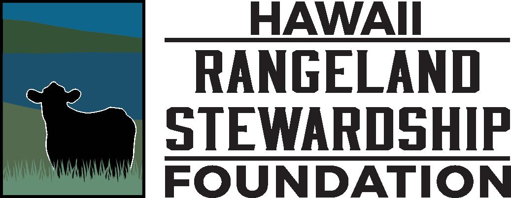 HRSF Logo