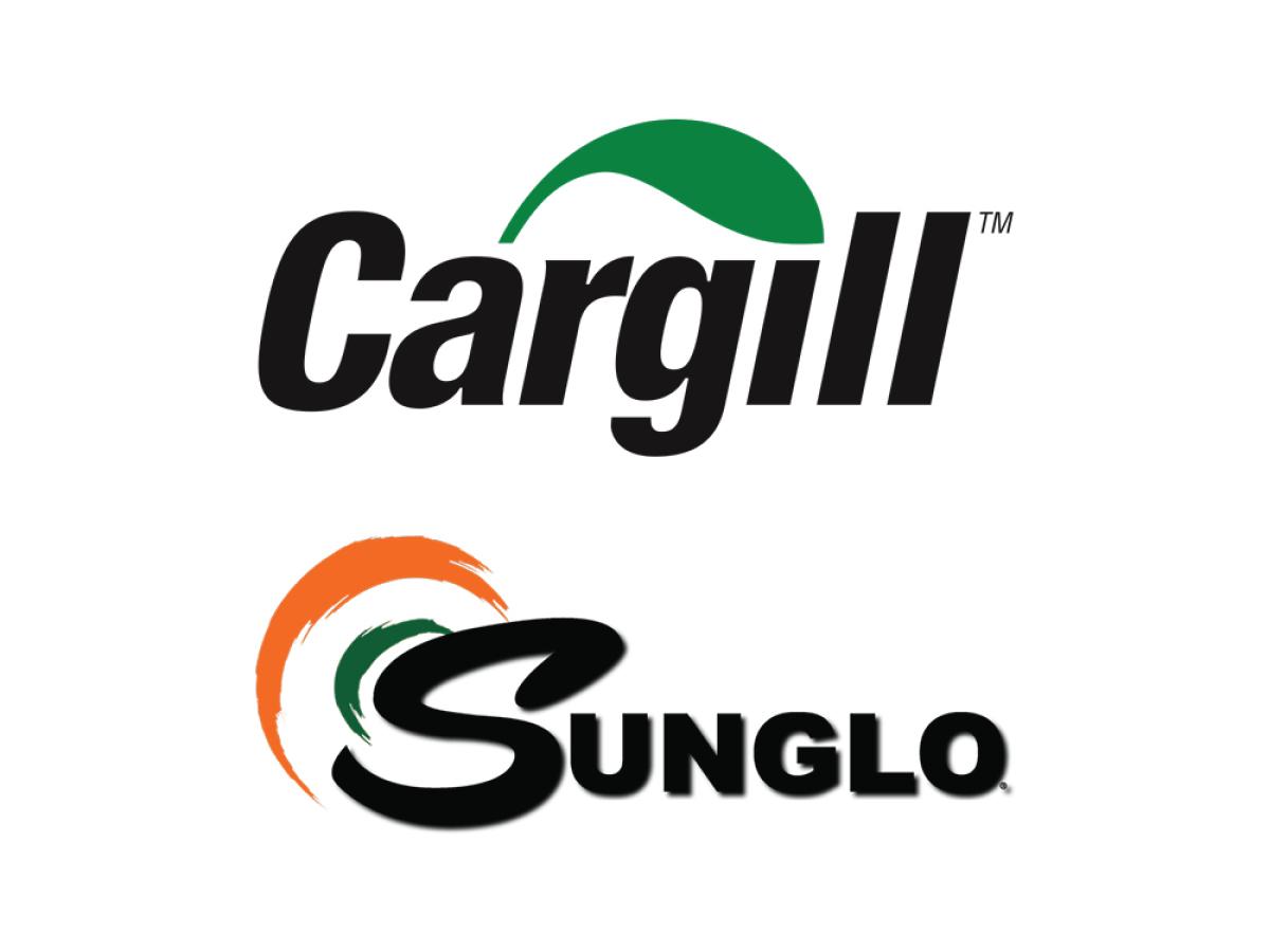 Cargill-Sunglo 4x3