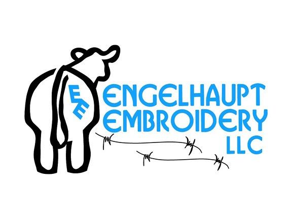 Engelhaupt Embroidery