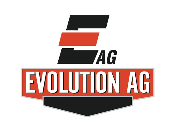 Evolution Ag