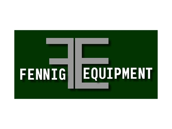 Fennig Equipment