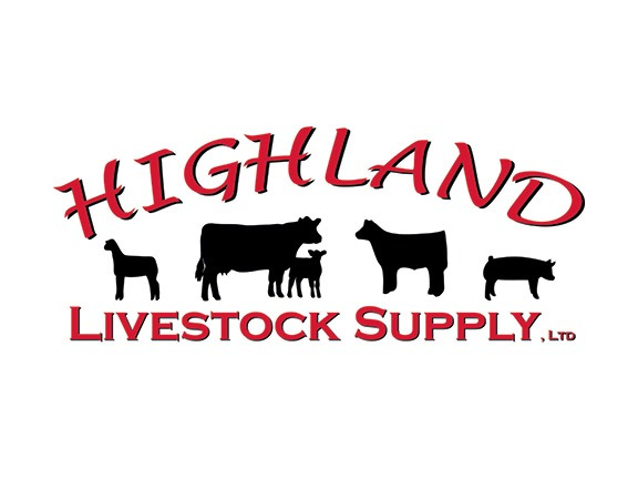 Highland Livestock Supply