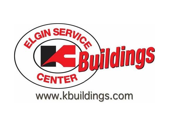 K Buildings