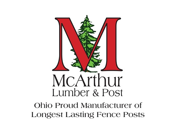 McArthur Lumber & Post