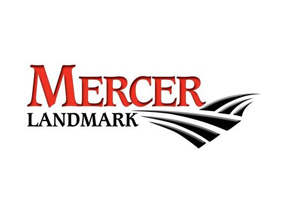 Mercer Landmark
