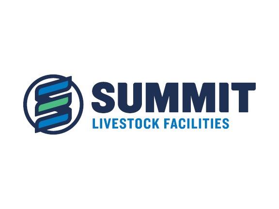 Summit Livestock