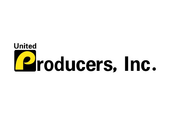 United Producers1