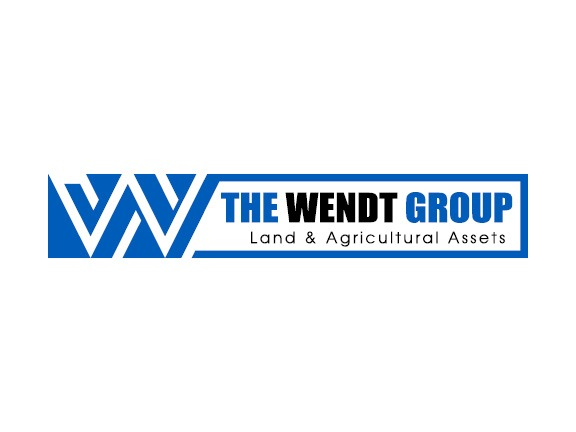 Wendt Group