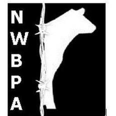 Northern Wisconsin Beef Producers Association