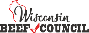 Wisconsin Beef Council Logo